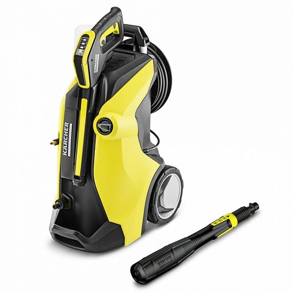 Водоструйна машина KARCHER K 7 Premium Full Control Plus 1