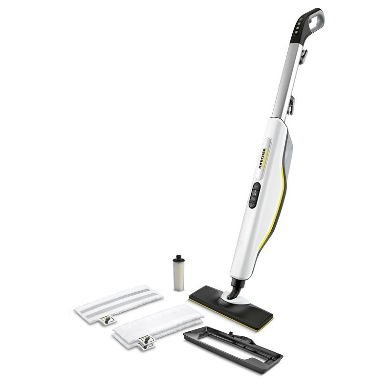 Парочистачка Karcher SC 3 Upright EasyFix Premium