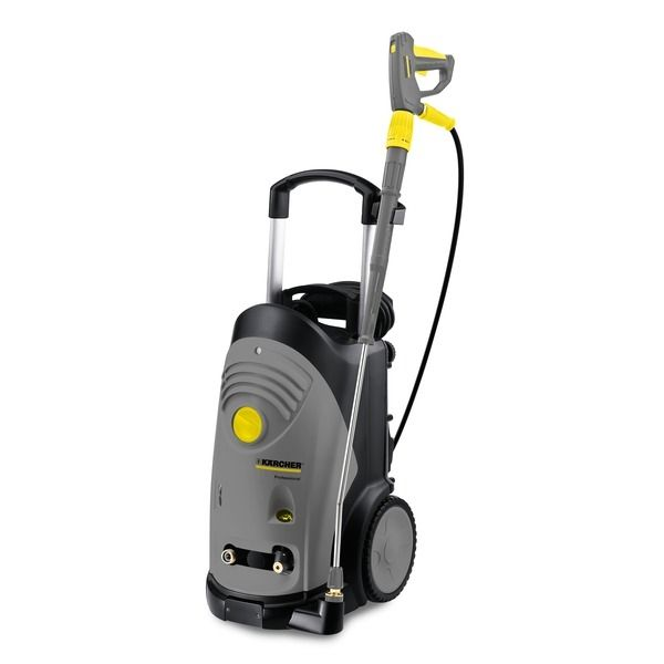Водоструйна машина KARCHER HD 9/20 4M PLUS